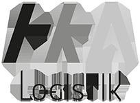 TKA Logostik