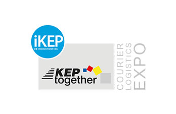 iKEP / KEP together