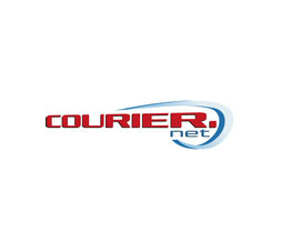 courier.net